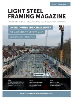 LSF_MAG_issue_1_cover