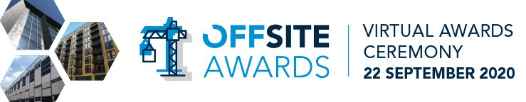 Offsite Awards